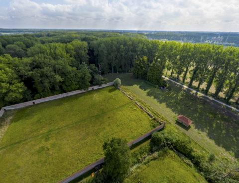 Provinciedomein Fort van Beieren